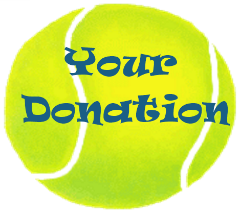 Your Donation image